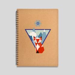Herren Vintage Shirt Odin...