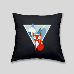 Shirt Dragstar